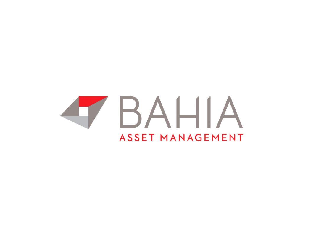 Bahia Asset