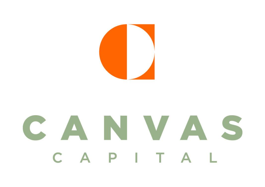 CanvasCapital