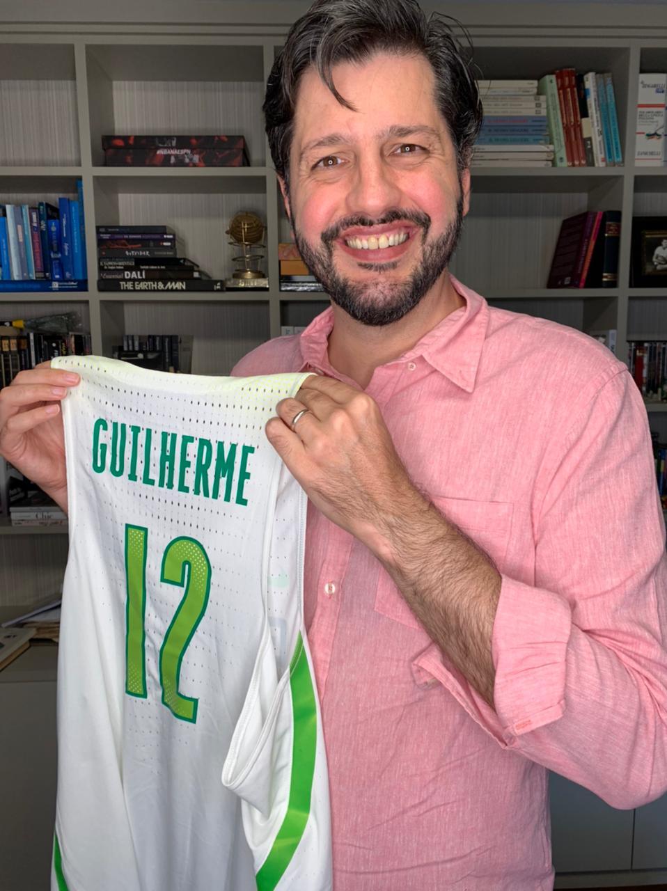 GuilhermeGiovannoni