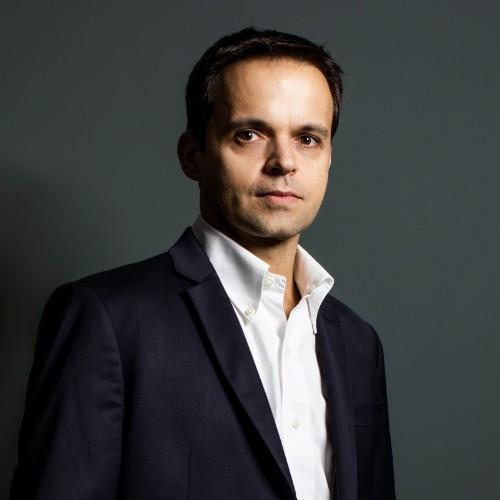 Mario Schalch, sócio-fundador e gestor da Neo Investimentos