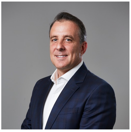Paolo Di Sora, CIO da RPS Capital