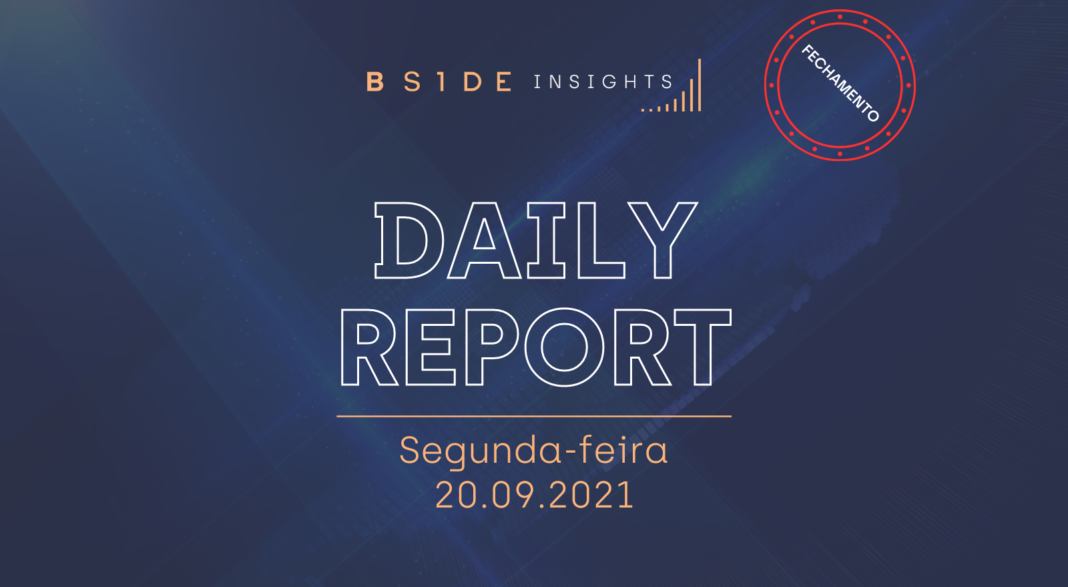 FechamentoMercado20-09-21